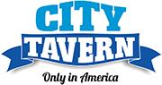 City Tavern Grille Logo