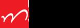 Miyako Japanese Steak House Logo
